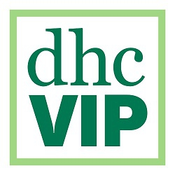 DHC VIP Program (Exclusively for Clients)