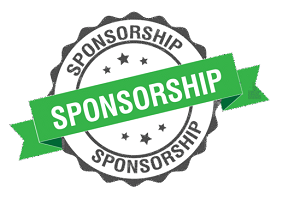Sponsorship Request Form